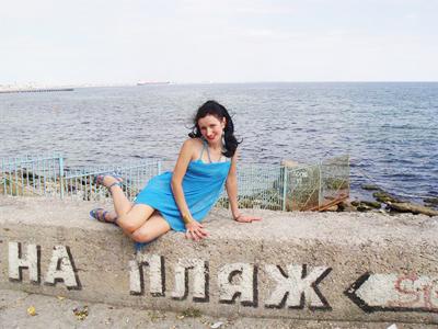Angelika3012.jpg