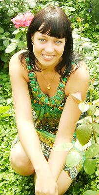 Anna2603_20110915125216.jpg