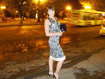 Anna2605_20110915125216.jpg