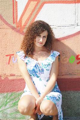 Anna2908_20110917134401.jpg
