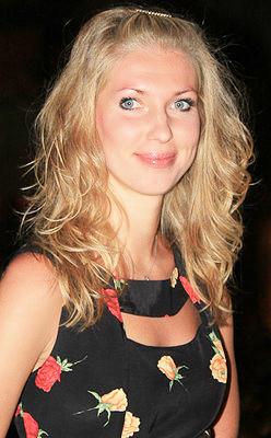 Anna3001_20111020150053.jpg