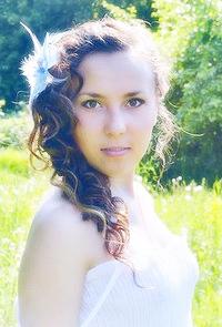Daria2401_20110911173918.jpg