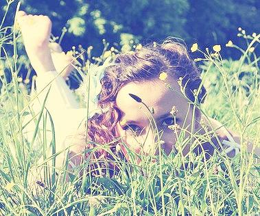 Daria2403_20110911173918.jpg