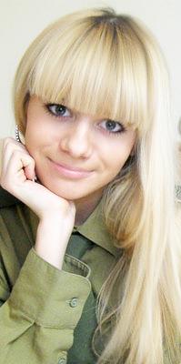 Ekaterina2201_20111014133526.jpg