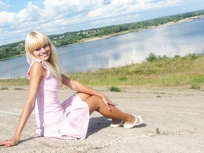 Ekaterina2205_20111014133526.jpg