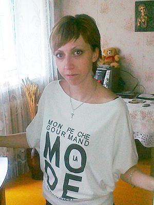 Ekaterina2301_20111008152634.jpg