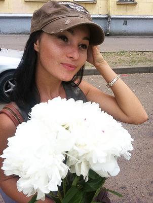 Ekaterina2501_20110909200200.jpg