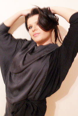 Ekaterina2502_20111026152139.jpg
