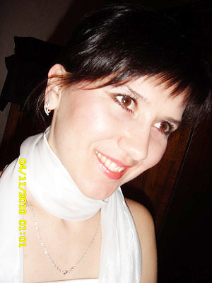 Elena2501_20111020144555.jpg