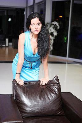 Elena2705_20110914133657.jpg