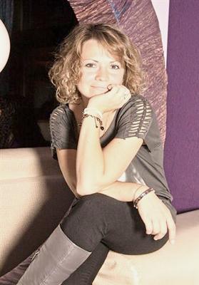Elena2902_20111012162427.jpg