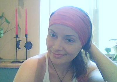 Elena3501_20110515174207.jpg