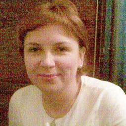 Elena4101.jpg