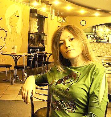 Elizaveta2502_20111020143619.jpg