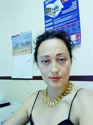 Evgenia3602.jpg