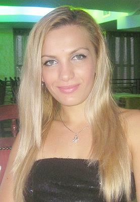 Ilona2701.jpg