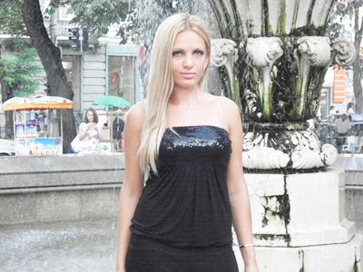 Ilona2704.jpg