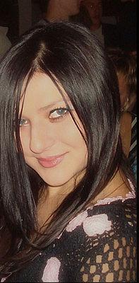 Irina2401_20111013101513.jpg