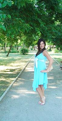 Irina2403_20111013101513.jpg