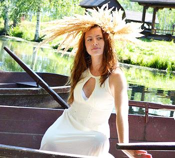 Irina2701_20111026115654.jpg