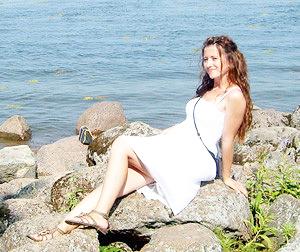 Irina2702_20111026115654.jpg
