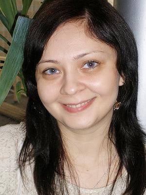 Irina3001_20111025105620.jpg