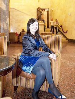 Irina3002_20111025105620.jpg