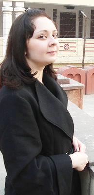 Irina3003_20111025105620.jpg