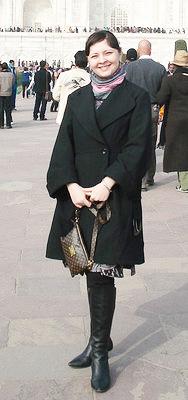 Irina3004_20111025105619.jpg