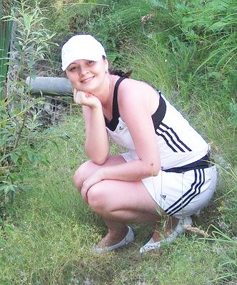 Irina3005_20111025105619.jpg