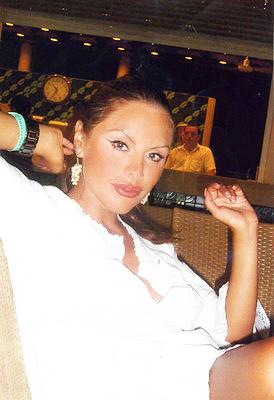 Irina3201_20111023190357.jpg