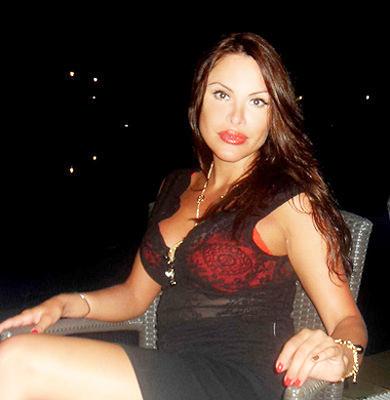 Irina3202_20111023190356.jpg