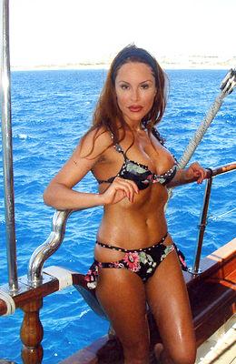 Irina3203_20111023190356.jpg