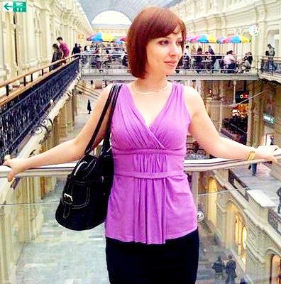 IrinaEvtuchenko3001.jpg