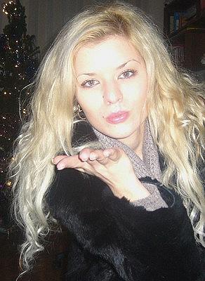 Kristina2901_20110922193959.jpg