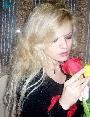 Kristina2902_20110922193959.jpg