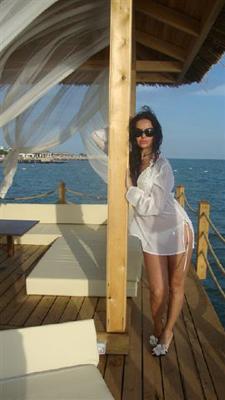 Ksenia4004.jpg