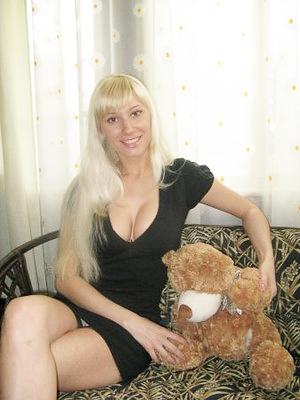Larisa2401.jpg