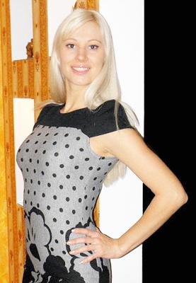 Larisa2405.jpg