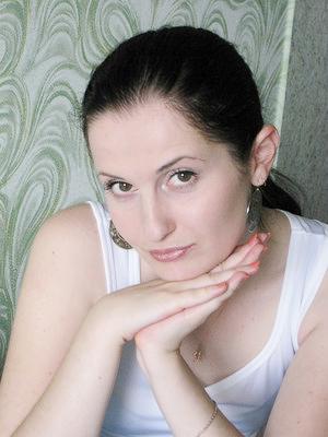 Lyubov2702.jpg