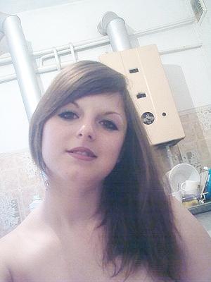 Lyudmila2302_20110919160236.jpg