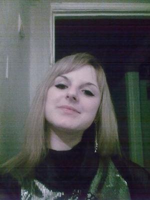 Lyudmila2303_20110919160236.jpg