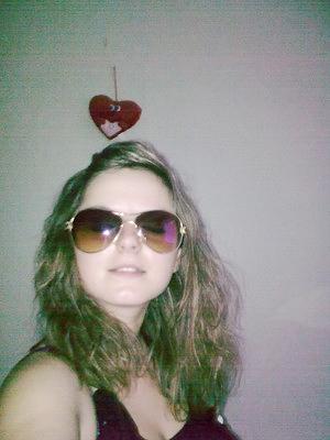 Lyudmila2304_20110919160236.jpg