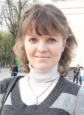 Lyudmila3101.jpg