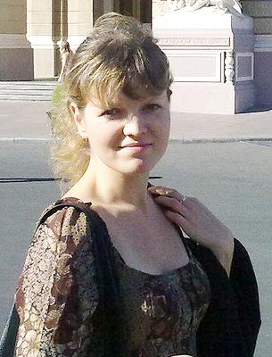 Lyudmila3103.jpg