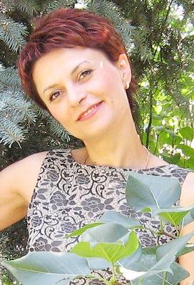 Maria3601.jpg