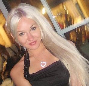 Marinamoscow2401.jpg