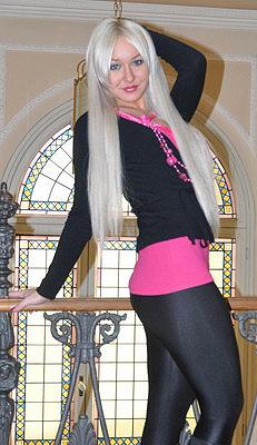 Marinamoscow2403.jpg