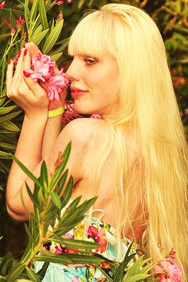 Natalia2403_20111004142941.jpg