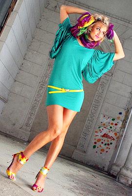 Natalia2504_20110919154320.jpg
